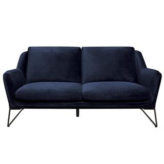 Barbal Sofa