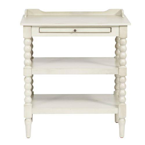 Liberty Furniture Industries - Open Night Stand