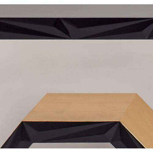 Console Table 65x16x30""