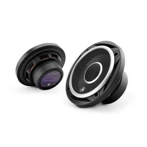 JL Audio - 6-inch (150 mm) Coaxial Speaker System