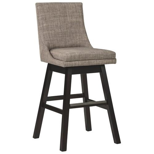 Tallenger Bar Height Bar Stool