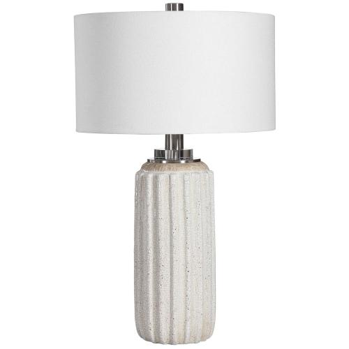 Azariah Table Lamp