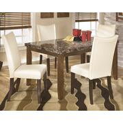 5-piece Dining Room Package Product Image