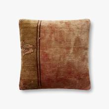 0350630105 Pillow