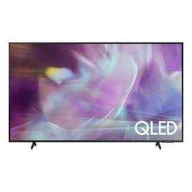 """50"""" Class Q60A QLED 4K Smart TV (2021)"""