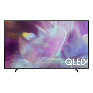 "Samsung Electronics50"" Q60A QLED 4K Smart TV (2021)"