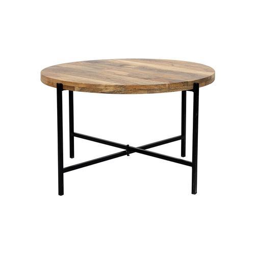 COMING SOON, PRE-ORDER NOW! Camden Reversible Top Coffee Table, J-74015