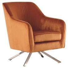 Hangar Accent Chair