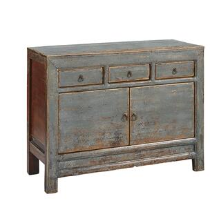 Antique Welkin Sideboard