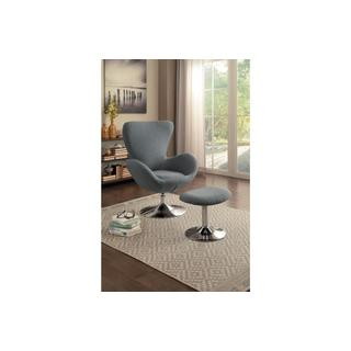 See Details - Thrive Chair with Ottoman