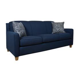 Tight Back Queen Sleeper Sofa
