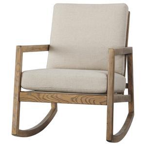 Ashley FurnitureSIGNATURE DESIGN BY ASHLENovelda Rocker Accent Chair