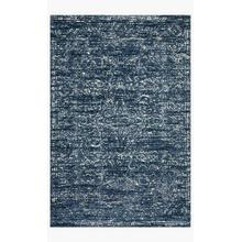 View Product - LB-09 MH Blue / Cream Rug