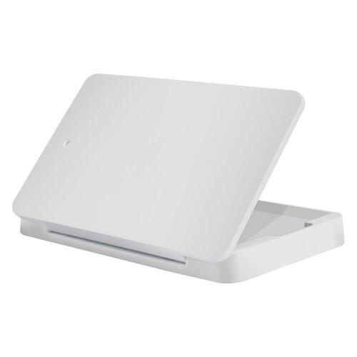 LG G4™ Battery Charging Cradle