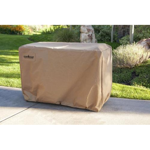 Flat Top Grill Cover - 900