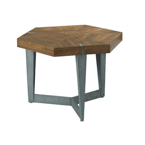 American Drew - Echo Bunching Cocktail Table