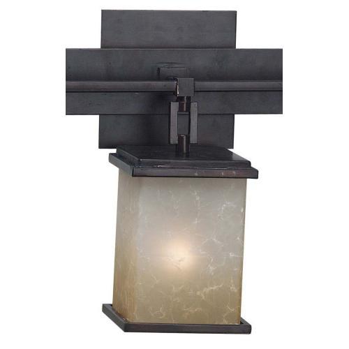 Kenroy Home - Plateau - 3 Light Vanity