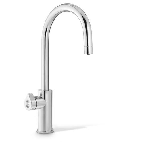 Zip Water - HydroTap Arc for Home (Water Type: Boiling, Chilled)