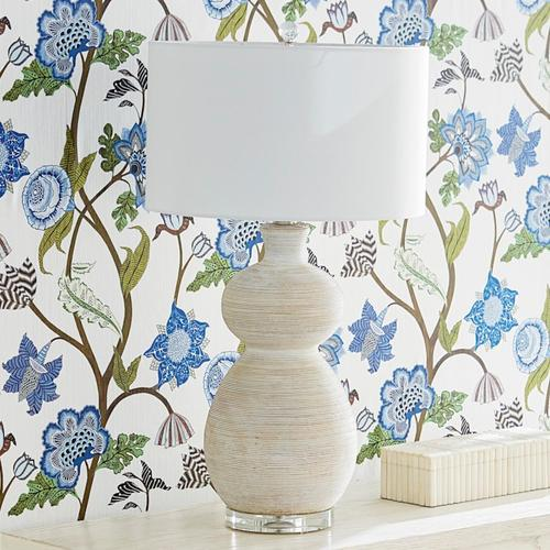 Bassett Furniture - Olsen Table Lamp