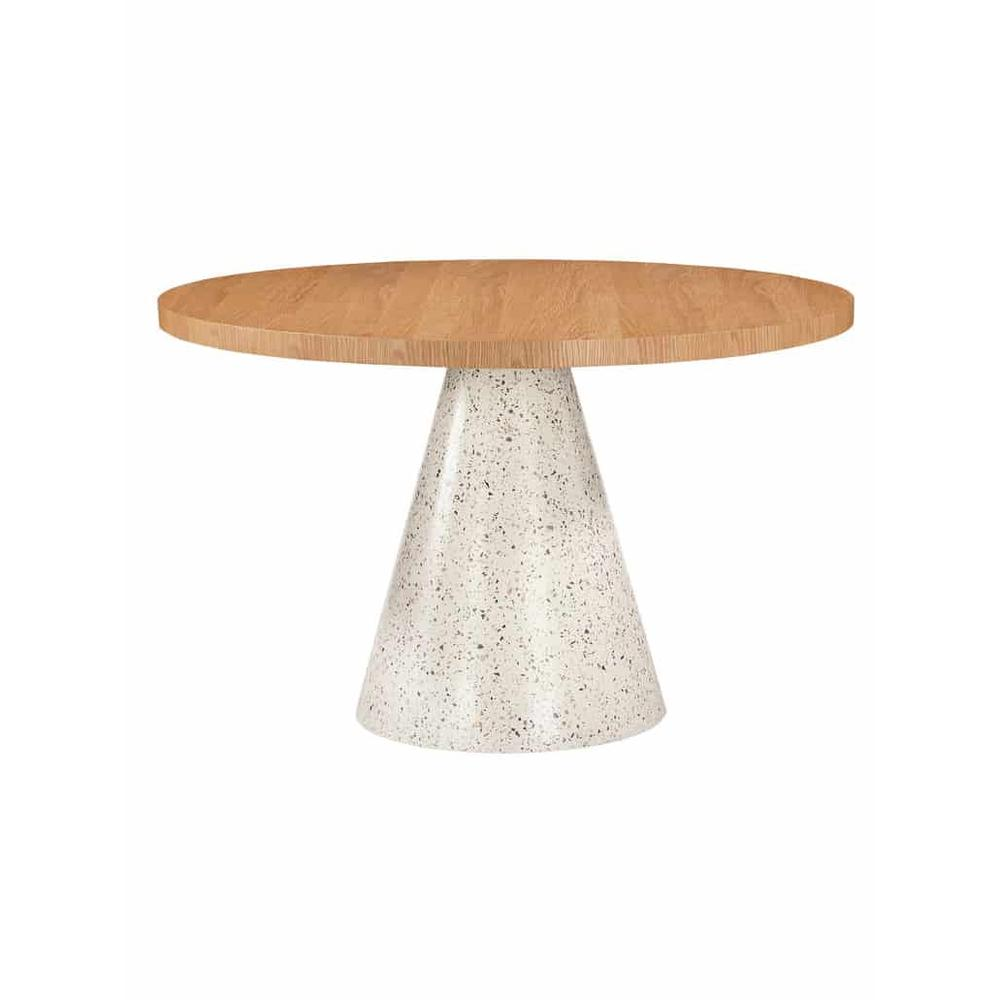 See Details - Arne Dining Table by A.R.T. Furniture