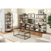 """50"""" TV Stand/Sofa Table Product Image"""