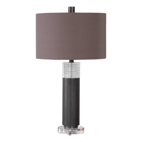 Ryne Table Lamp