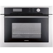 """View Product - 30"""" avantGarde® Convection Single Oven"""