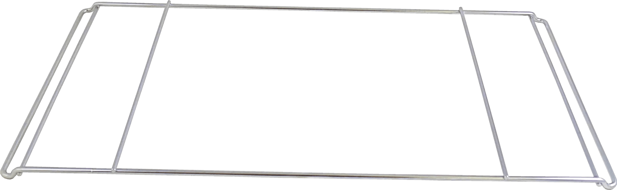 GaggenauWire Rack Ps075001