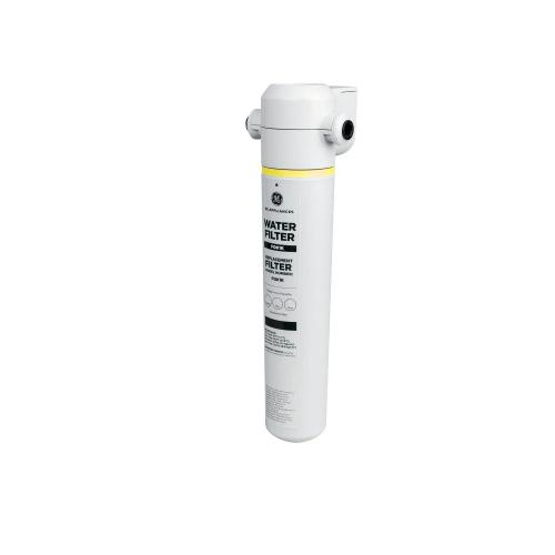Replacement Water Filter - Undersink or Inline Systems