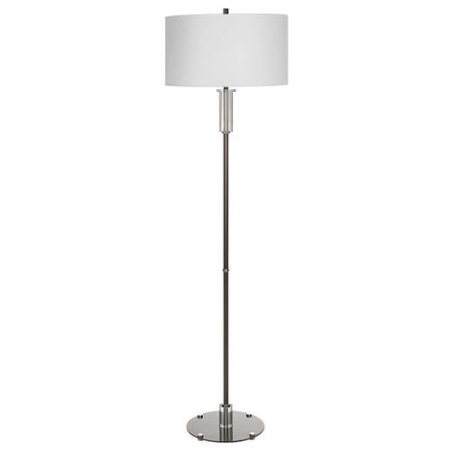 Aurelia Floor Lamp
