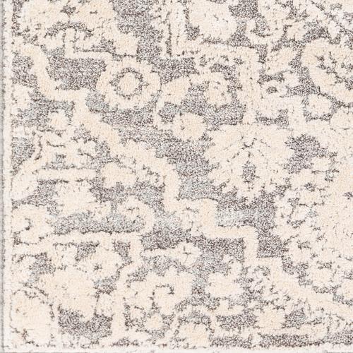 "Surya - La Maison LMS-2306 18"" Sample"