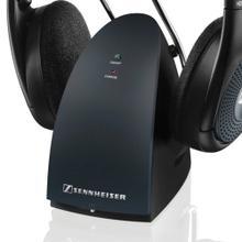 Stereo Wireless Audio Headphones