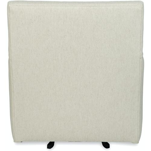 Product Image - Swivel Chair