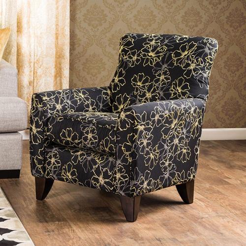 Furniture of America - Navan Chair