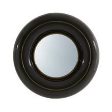 View Product - Metro Mirror