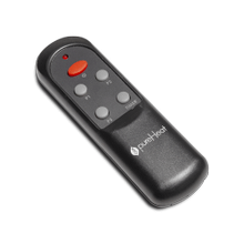 pureHeat GARAGE & PATIO Remote Control  pureHeat GARAGE & PATIO Remote Control