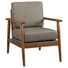 Bevyn Accent Chair