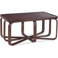 View Product - Seabrook Coffee Table
