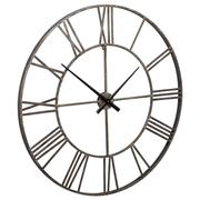 Paquita Wall Clock Product Image