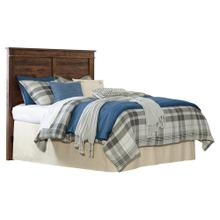 Hammerstead Queen/full Panel Headboard