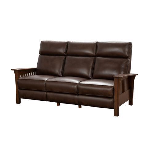 Artisan Fudge Sofa