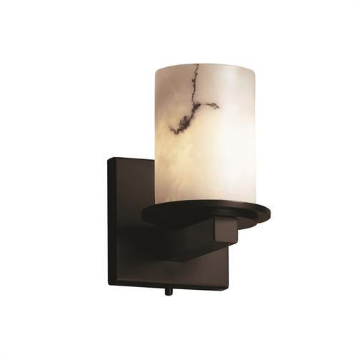 Dakota 1-Light Wall Sconce