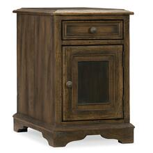 Product Image - Dewees Chairside Chest