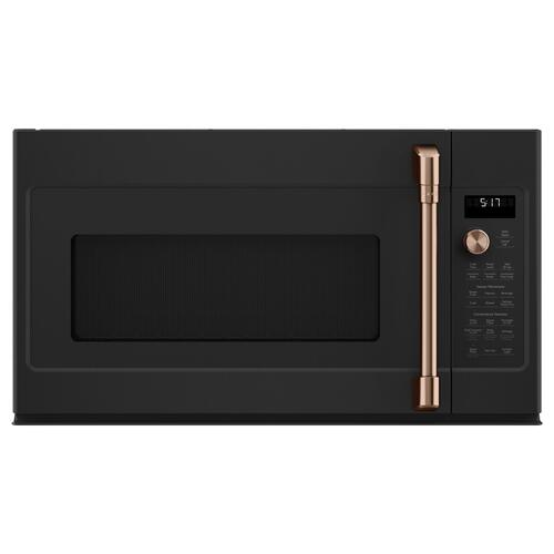Product Image - Café™ Accessory Kit - Brushed Copper