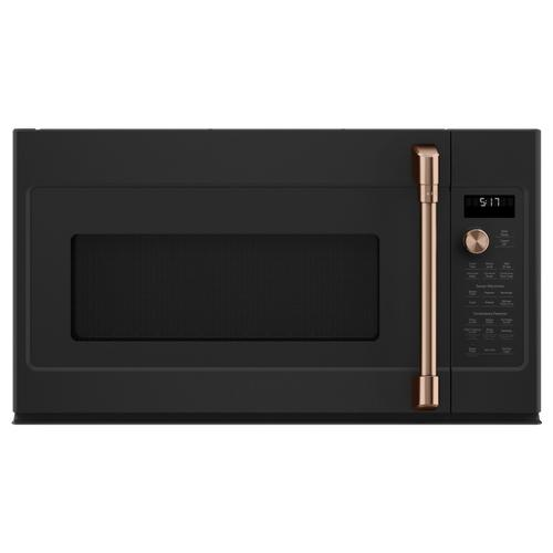Café Accessory Kit - Brushed Copper