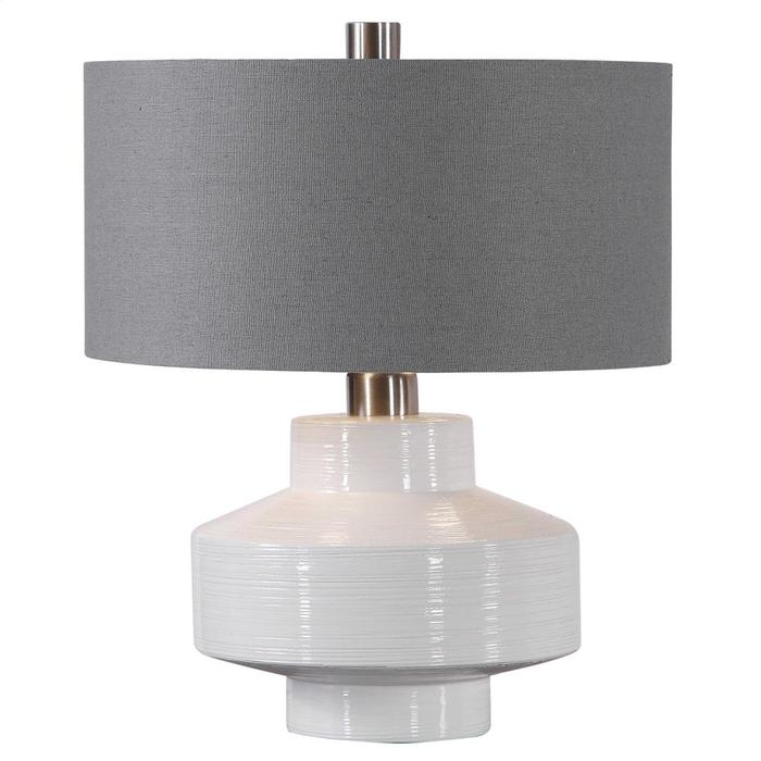 Uttermost - Crosby Table Lamp
