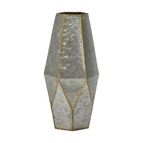 Colbert Vases - Ast 3