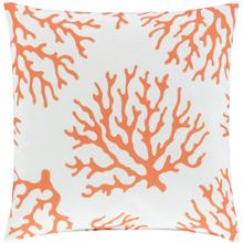 """Coral CO-004 16""""H x 16""""W"""