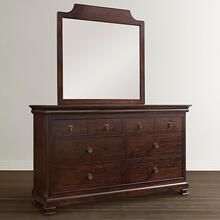 Chateau Dresser