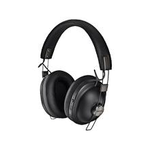 RP-HTX90 Bluetooth®